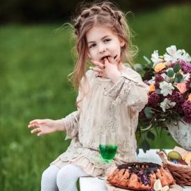 шоколад,здоровое питание,сахарная зависимость
