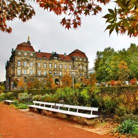 лучшие города для посещения осенью, самое романтичное место в мире, главное событие осени в Японии, осенний тур, самый масштабный фестиваль шоколада в Европе
