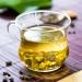 зеленый кофе, зеленый кофе для похудения, полезные свойства зеленого кофе, состав зеленого кофе, кофеин, польза зеленого кофе для организма