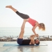 польза оксисайз для организма, польза гимнастики оксисайз, программа питания по оксисайз, секрет оксисайз, дыхательная методика