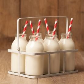 молоко,здоровое питание