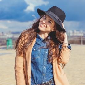 косметолог, поход к косметологу, косметические процедуры, процедуры, которые нельзя делать перед визитом к косметологу, основное правило в уходе за кожей