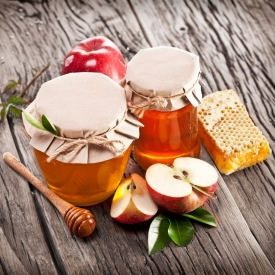 средство для снижения веса, имбирь, иммуностимулирующее действие, продукты, иммунитет