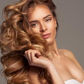 брови,макияж,естественная красота