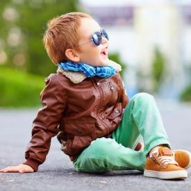 украинский бренд, одежда и аксессуары для детей, школьная форма, Garbuz, Helen Laven, патриотическая одежда для малышей