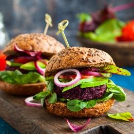 уличная еда, список городов, где можно попробовать первоклассную уличную еду, столица Таиланда, итальянский город Палермо, уличная еда в Стамбуле