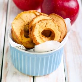 овощные и фруктовые чипсы, диетический перекус, полезные чипсы, приготовить овощные и фруктовые чипсы