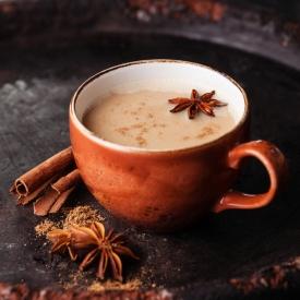 чайные традиции, чайная смесь, чай с молоком, холодный чай, традиционный японский чай