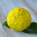 польза лайма, полезные свойства лайма, цитрусовые, косметические свойства лайма, фруктовые кислоты
