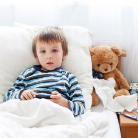 грипп,простуда