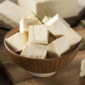 сыр тофу, соевый сыр, полезные свойства сыра тофу, пищевая ценность тофу, употребление тофу во время беременности