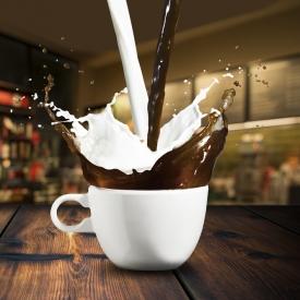 кофе,здоровое питание