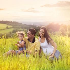 6 неочевидных фактов о зачатии