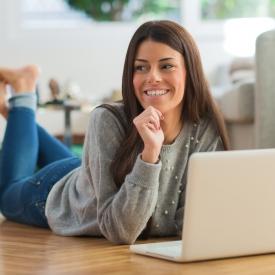 Как снять стресс после офиса и переключиться на общение с ребенком