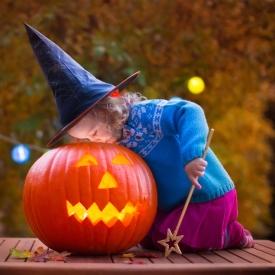 Trick or treat: как празднуют Хэллоуин в разных странах