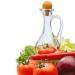жиросжигающие продукты,как похудеть,питание