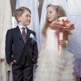 развлечение,свадьба,смешное детское видео,видео