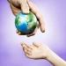 интернет,сеть,правила родительского контроля,родительский контроль