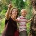 занять ребенка,чем занять ребенка