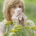 аллергия,поллиноз,диатез