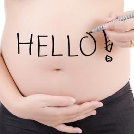 беременность,роды,предвестники родов