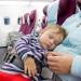 путешествие с ребенком на самолете,на самолете с ребенком,путешествие с ребенком в самолете,самолет,путешествие с ребенком