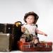 путешествие с ребенком,выходные,выходные с ребенком