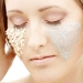 осенняя косметичка, must have осенней косметички, крема с плотными текстурами, средства для очищения