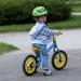 велосипед, ребенок, езда, польза, развитие, радость