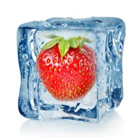 заморозка,заморозка овощей,заморозка фруктов,заморозка ягод,правила заморозки