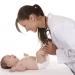 невроз,истерика у ребенка