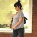 Пенелопа Крус,беременность,фото,беременные звезды