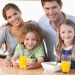 воспитание,общение с ребенком