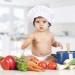 пикник,шашлык,питание,ранние овощи