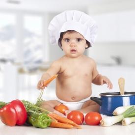 овощи,овощи и фрукты,нитраты