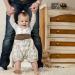 развитие,развитие малыша,развитие ребенка до года,развитие речи ребенка