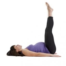 беременность,отеки,отеки при беременности,почему отекают ноги