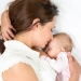 что ждет после родов,первый день после родов,первый день в роддоме,малыш родился - первый день