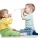 выучить буквы,читать,развитие интеллекта ребенка,развитие ребенка