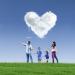 негативные эмоции,мысли,счастливая мама