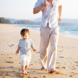 отпуск с ребенком,летние вкусности,что можно есть детям
