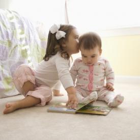 голос,ребенок учится говорить,проблемы