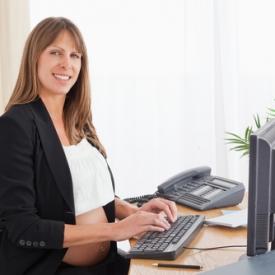 профессия,женское здоровье