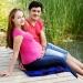 поиск,Интернет,беременность,вопросы