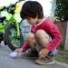 видео,эксперимент,правила поведения ребенка,уроки безопасности,безопасность ребенка,безопасность