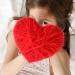 порок сердца,болезни сердца у ребенка