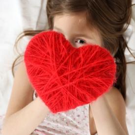 сердце,заболевания сердечно-сосудистой системы,сердечно-сосудистые заболевания