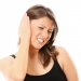 цистит,летом,как избежать,лечение,народные средства,отравление летом,симптомы