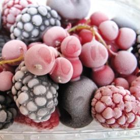 заморозка,заморозка овощей,заморозка фруктов,заморозка ягод