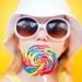сладости для ребенка,как отучить от сладостей,ребенок постоянно хочет конфеты, что делать,практичные советы